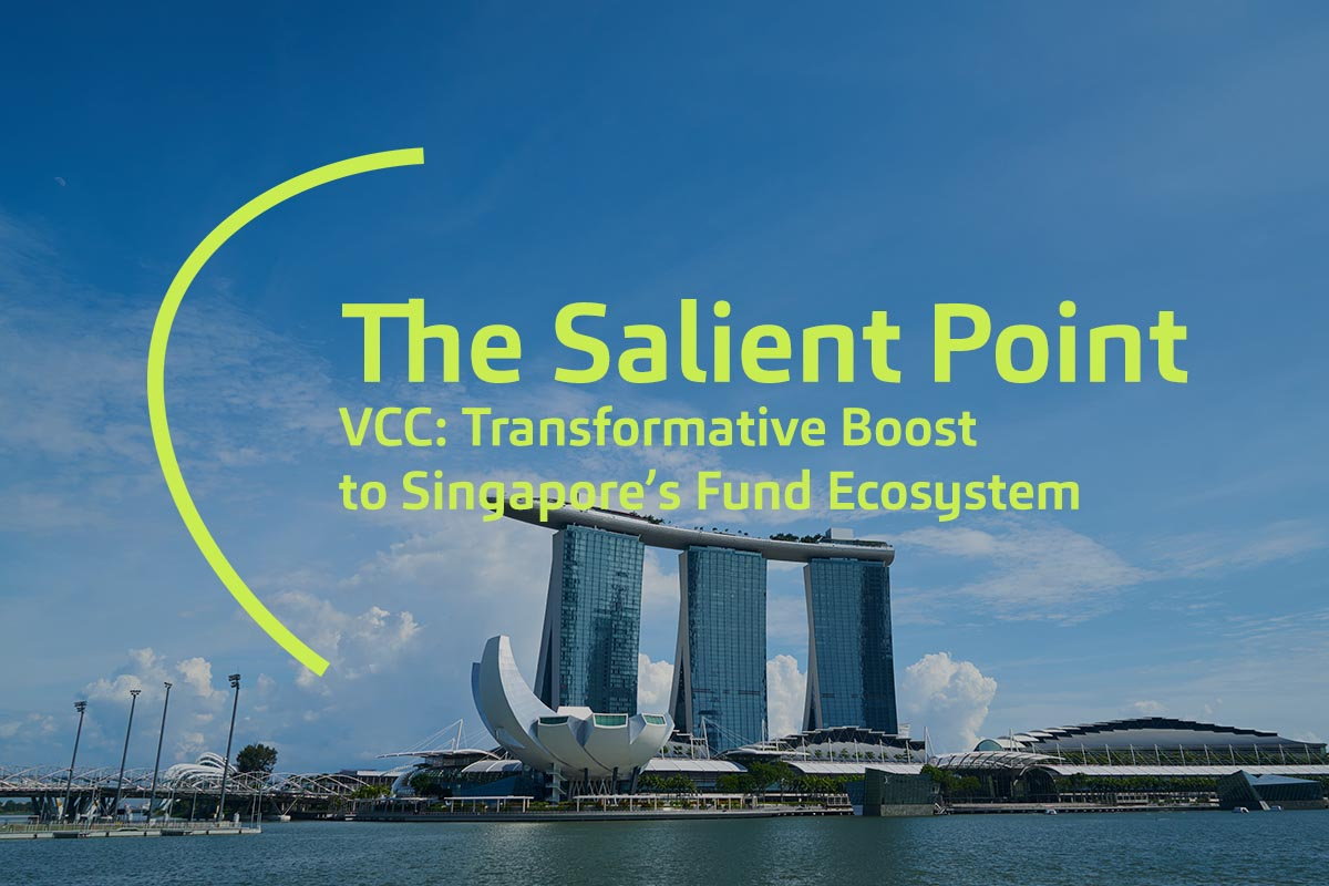 Baker Tilly Singapore_The Salient Point_VCC_Variable Capital Company