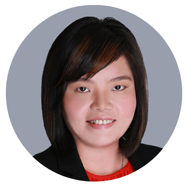 Baker Tilly Singapore_Lee Lei Kun