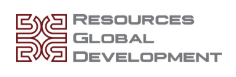 Resources Global Development