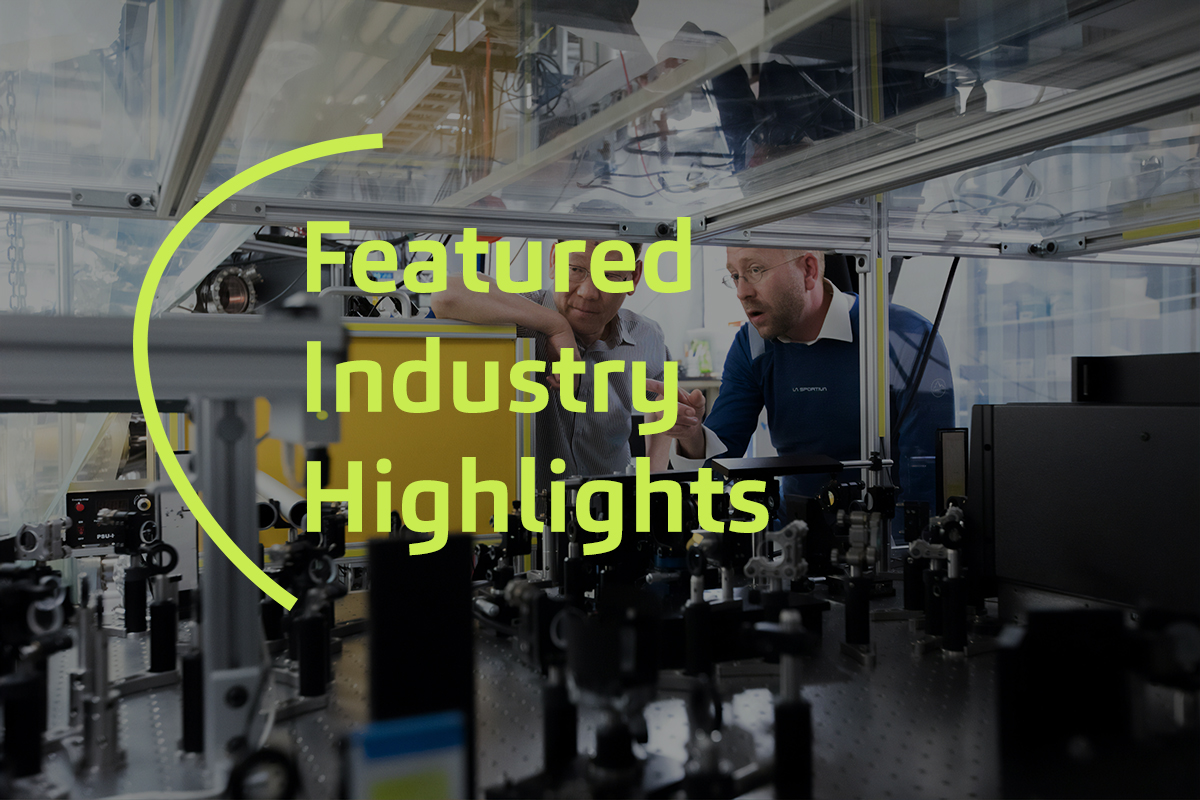 Baker Tilly Singapore Featured Industry Highlights